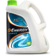 G-ENERGY ANTIFREEZE 40, 65