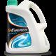 G-ENERGY ANTIFREEZE NF, NF 40