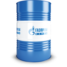GAZPROMNEFT TURBINE OIL F SYNTH EP-32