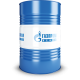 GAZPROMNEFT TURBINE OIL F SYNTH-32