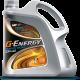 G-ENERGY S SYNTH DIESEL 10W-40