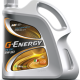 G-ENERGY F SYNTH 5W-40