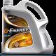 G-ENERGY FE DX1 5W-30
