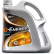 G-ENERGY FAR EAST 5W-20